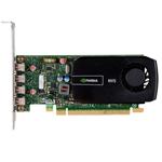 NVIDIA Quadro NVS510 显卡/NVIDIA