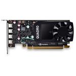 NVIDIA Quadro P600显卡 显卡/NVIDIA