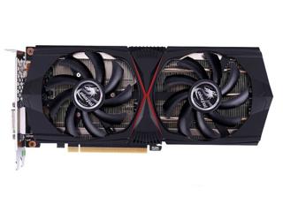 七彩虹Colorful GeForce RTX 2070 Gaming GT图片