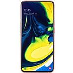 三星Galaxy A80(128GB/全网通) 千赢娱乐/三星