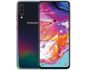 三星Galaxy A70(8GB/128GB/全网通)