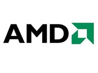 AMD Ryzen 7 PRO 3700U图片