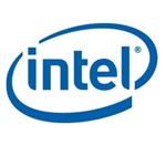 Intel Xeon Platinum 9222