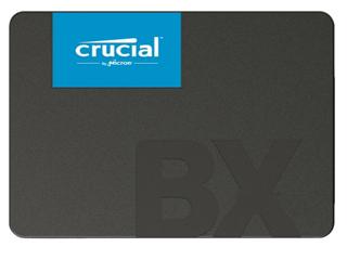英睿达BX500 SATA3(120GB)图片