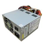 全汉650-80GLC 电源/全汉