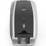 斯玛特IDP SMART 31R可擦写版 证卡打印机/斯玛特