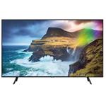 三星QA55Q70RA 液晶电视/三星