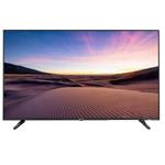 创维50E33A 液晶电视/创维