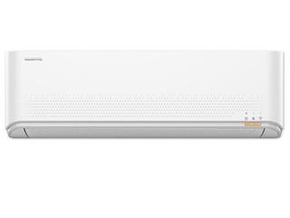 科龙KFR-25GW/QNN3(1Q15)