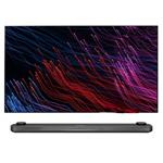 LG OLED77W9PCA 液晶電視/LG