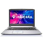 机械师T58-T1CD 千赢网页手机版电脑/机械师