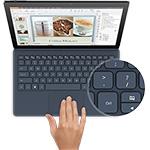 酷比魔方KNote GO(128GB/11.6英寸) 平板电脑/酷比魔方