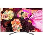 海信HZ65U7E 液晶电视/海信