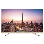 海信HZ55U8E 液晶电视/海信