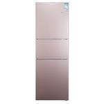 博世KGN35V166C 冰箱/博世