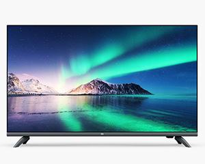 小米全面屏电视 32英寸