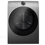 惠而浦帝王系列滚筒洗衣机WDD100944BAOT 洗衣机/惠而浦