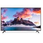 长虹55D5S 液晶电视/长虹