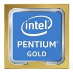 英特尔奔腾金牌 G5420 CPU/英特尔