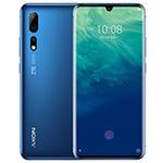 中兴AXON 10 Pro(6GB/128GB/全网通) 手机/中兴