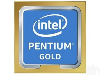 Intel奔腾金牌 G5420