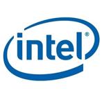 英特尔酷睿i5 9400T CPU/英特尔