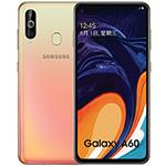 三星GALAXY A60(128GB/全网通) 手机/三星