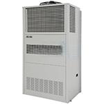 阿尔西MOBILECOOL-OUTDOOR 一体式室外安装基站专用空调机组 机房空调/阿尔西
