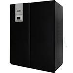 阿尔西OPTIMA-FC-INV带自然冷却的变频机房专用空调机组 机房空调/阿尔西