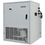 阿尔西FREECOOL-AD直接蒸发制冷智能通风机组 机房空调/阿尔西