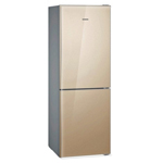 西门子KG29NS231C 冰箱/西门子
