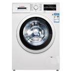 博世WAP282E02W 洗衣机/博世