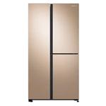 三星RS63R5597F8/SC 冰箱/三星