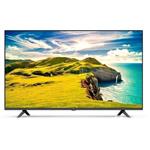 小米全面屏电视E55C 液晶电视/小米