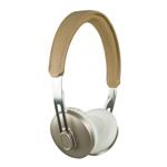 麦博T3 耳机/麦博