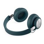 B&O Beoplay H4限量版 耳机/B&O