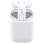 麦博i110 耳机/麦博