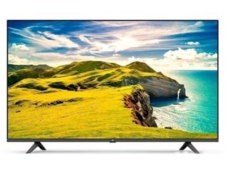 小米全面屏电视E55C
