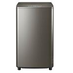 小天鵝TBM100-8188UDCLY 洗衣機/小天鵝