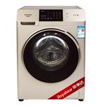 荣事达RFC100624G 洗衣机/荣事达