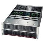 宝德PR4908P 服务器/宝德