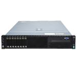 华为FusionServer RH2288 V3(Xeon E5-2630 v4/16GB) 服务器/华为