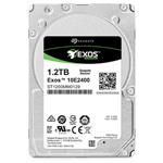希捷Exos 10E2400 1.2TB 10000转 256MB SAS(ST1200MM0129) 硬盘/希捷
