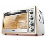 格兰仕K1F 电烤箱/格兰仕