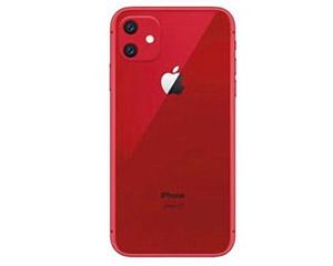 苹果iPhone 11R
