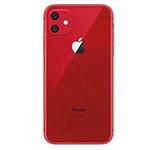 苹果iPhone 11R 手机/苹果