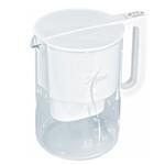 爱泉仕Glas 2.9L MultiMax+ 饮水机/爱泉仕