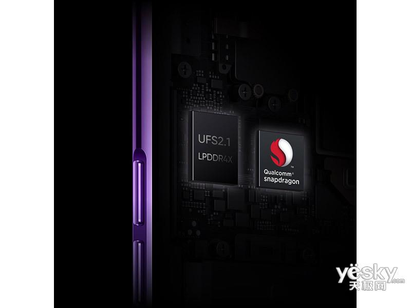 Realme X(4GB/64GB/全网通)