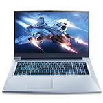 火影 X9 PLUS(8GB/512GB/GTX1650)