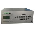 利谱V2.0工业一体机(网闸) 网络安全产品/利谱